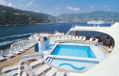 Crucero-por-el-Mediterraneo-400x257
