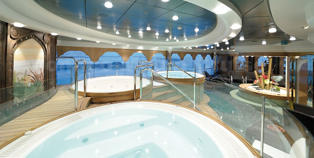 interior-del-spa-crucero-msc-fantasia