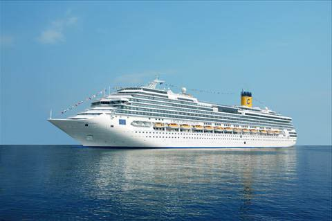 cruceros-mediterraneo