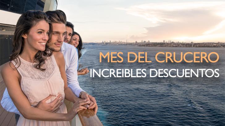 Cruceros_Baratos_