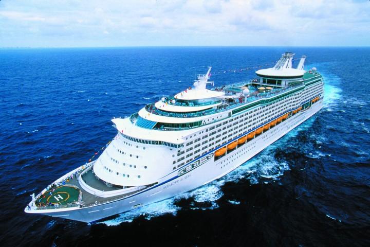 CrucerosCaribe2