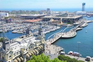 cruceros-Barcelona2