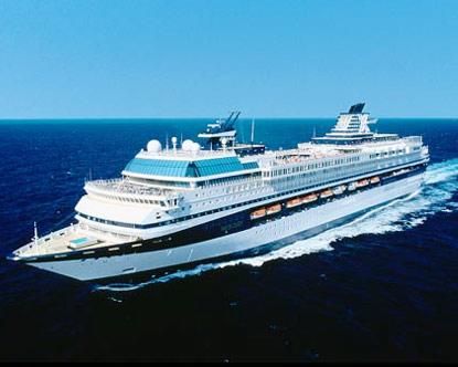 celebrity-cruise-line