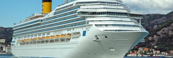 Crucero-Semana-Santa-por-el-mediterráneo