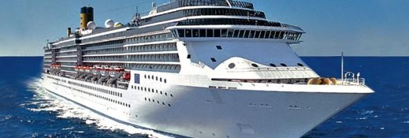cruceros-ofertas