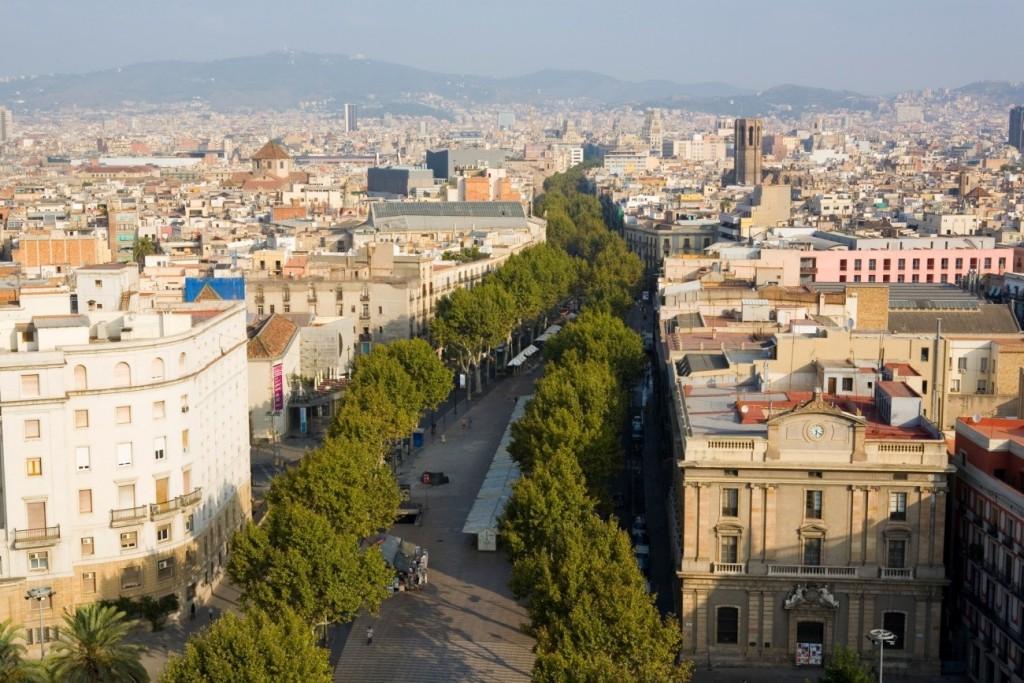 barrios-historicos-barcelona