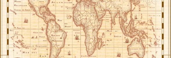 mapa banoa