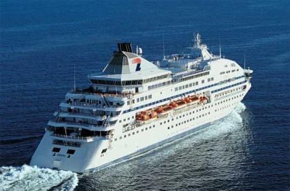 Crucero-por-las-Islas-Griegas-420x277