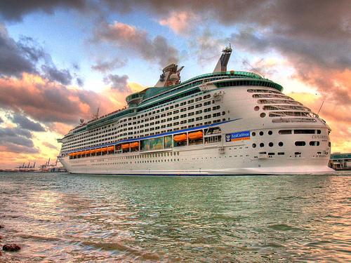crucero-royal-caribbean