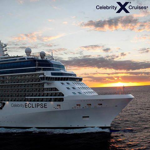 Celebrity Cruises 1