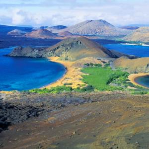 Celebrity Cruises Islas Galapagos