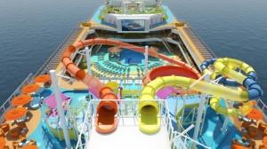 Crucero Disney_2