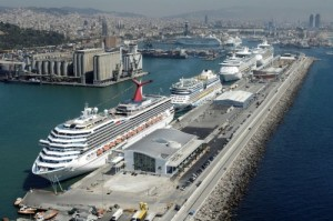 cruceros-Barcelona1
