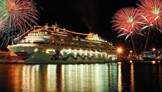 Cruceros-Año-Nuevo-Rio-de-Janeiro